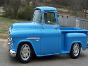 1955 Chevrolet 383 Chevrolet Other Pickups 3100